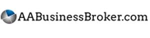 AABusinessBroker.com Logo